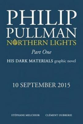 Northern Lights Part One - Pullman Philip