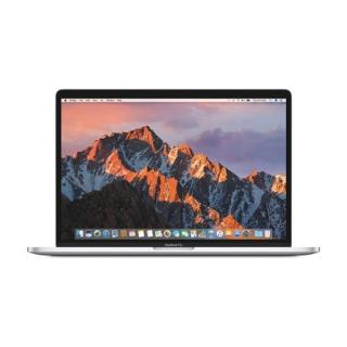 Notebook Apple MacBook Pro 15