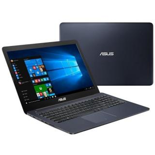 Notebook Asus R517NA-GO057T modrý (R517NA-GO057T)