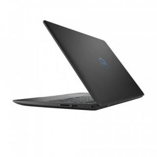 Notebook Dell Inspiron 15 G3 (3579) 15.6