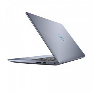 Notebook Dell Inspiron 15 G3  15.6