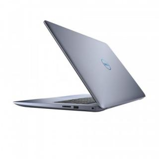 Notebook Dell Inspiron 17 G3 (3779) 17.3