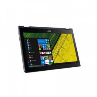 Ntb Acer Spin 5 Pro (SP513-52NP-8393) i7-8550U, 16GB, 512GB, 13.3