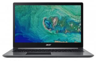 Ntb Acer Swift 3  R5-2500U, 8GB, 256 1000GB, 15.6