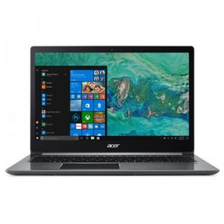 Ntb Acer Swift 3  i5-8250U, 8GB, 256GB, 15.6