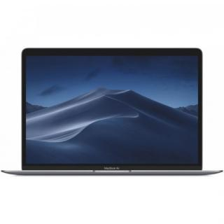 Ntb Apple MacBook Air 13
