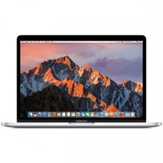 Ntb Apple MacBook Pro 13