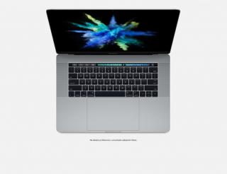 Ntb Apple MacBook Pro 15