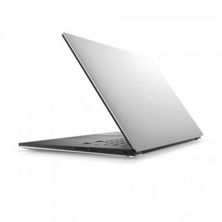 Ntb Dell XPS 15  i5-8300H, 8GB, 128 1000GB, 15.6