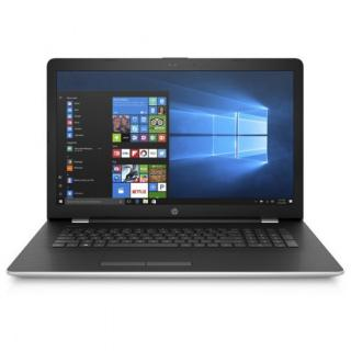 Ntb HP 17-bs031nc i5-7200U, 8GB, 128 1000GB, 17.3
