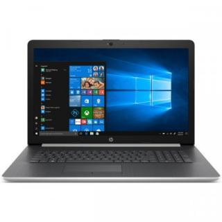 Ntb HP 17-by0010nc i5-8250U, 8GB, 256GB, 17.3