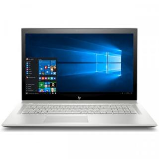 Ntb HP ENVY 17-bw0007nc i7-8550U, 16GB, 512GB, 17.3