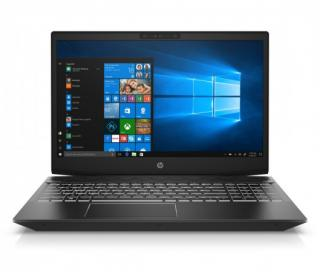 Ntb HP Pavilion Gaming 15-cx0015nc i5-8300H, 8GB, 128 1000GB, 15.6