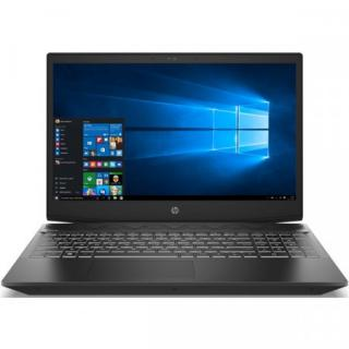 Ntb HP Pavilion Gaming 15-cx0019nc i5-8300H, 8GB, 1TB, 15.6