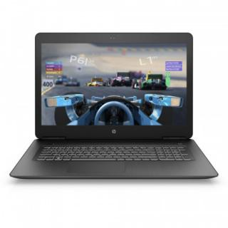 Ntb HP Pavilion Power 17-ab408nc i7-8750H, 16GB, 256 1000GB, 17.3