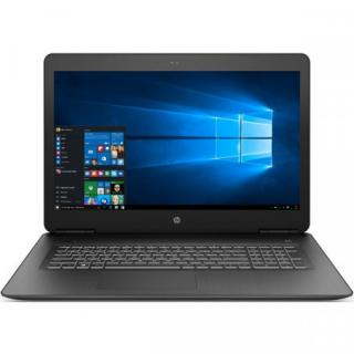 Ntb HP Pavilion Power 17-ab412nc i5-8300H, 8GB, 128 1000GB, 17.3