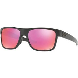 Oakley Crossrange Carbon w/ Prizm Trail (888392264848)