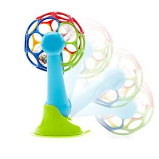 Oball Grip&Play  (74451815292)