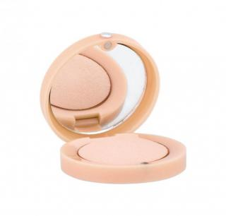 Oční stín BOURJOIS Paris - Little Round Pot 01 Ingenude 1,7 g