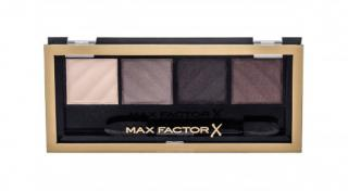 Oční stín Max Factor - Smokey Eye Drama