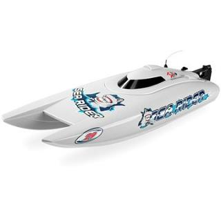 Offshore Lite Sea Rider RTR