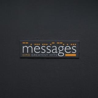 O.M.D. : Messages : OMD Greatest Hits CD
