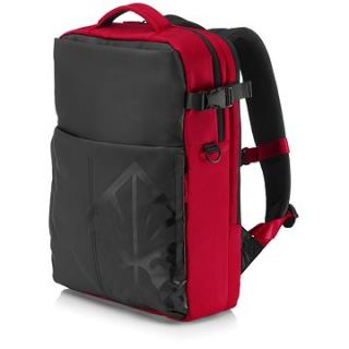 OMEN by HP Gaming Backpack 17.3