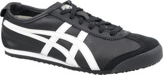 Onitsuka Tiger Mexico 66 DL408-9001 velikost: 45