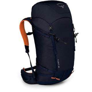 Osprey Mutant 38 II Blue Fire M/L