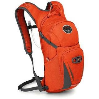 Osprey Viper 9 Blaze Orange (845136028746)