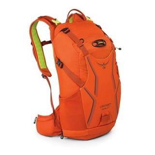 Osprey Zealot 15 Atomic Orange M/L (845136009936)