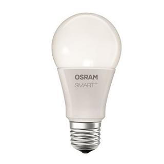 OSRAM Smart  HOMEKIT CLA60 E27 RGBW