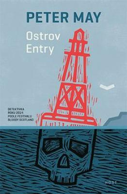 Ostrov Entry - May Peter