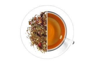 Oxalis Rooibos Chladivé jahůdky 1 kg 1 kg