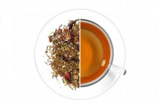 Oxalis Rooibos Chladivé jahůdky 1 kg