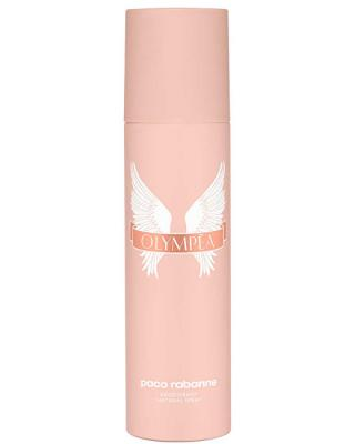 Paco Rabanne Olympea Woman deospray 150 ml