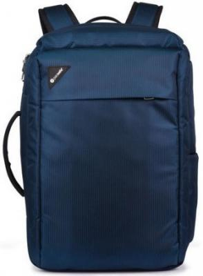 Pacsafe Vibe 28l backpack limited edition