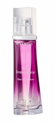 Parfémovaná voda Givenchy - Very Irresistible 30 ml