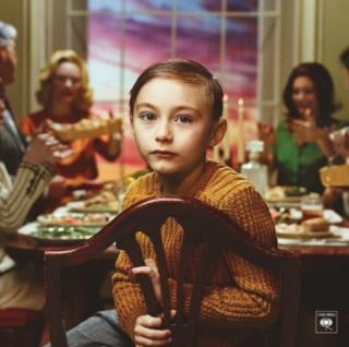 Passion Pit : Kindred LP
