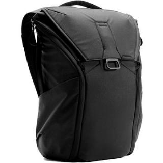 Peak Design Everyday Backpack 20L - černá