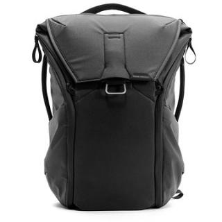 Peak Design Everyday Backpack 30L - černá