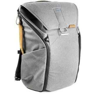Peak Design Everyday Backpack 30L - světle šedá