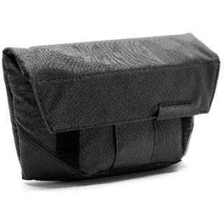 Peak Design Field Pouch - Black (BP-BK-1)