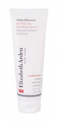 Peeling Elizabeth Arden - Visible Difference , TESTER, 125ml