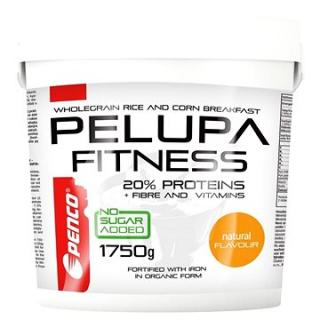 Penco Pelupa FITNESS 1750g natural
