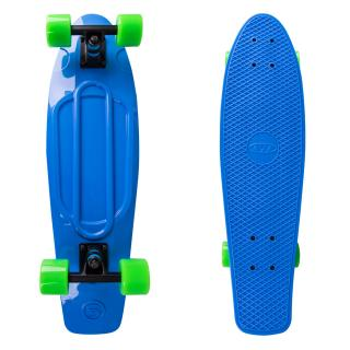 Penny board WORKER Blace 27