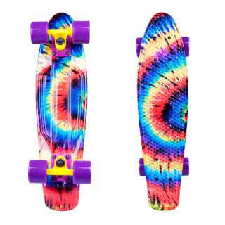 Penny board WORKER Colory 22