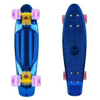 Penny board WORKER Mirra 300 22