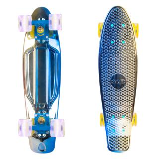 Penny board WORKER Mirra 400 22