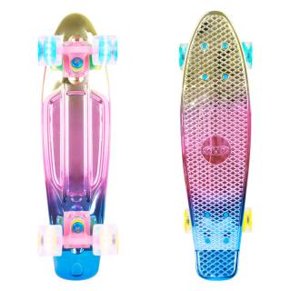 Penny board WORKER Mirra 500 22
